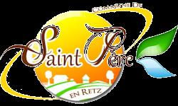 Spectacle le 6 avril 2019 à 20h30 à Saint-Père en Retz salle Saint Roch