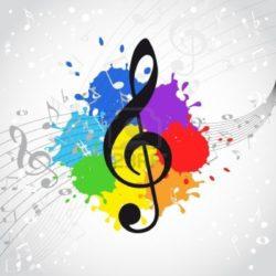Les réservations pour le week-end chantant 2020 sont ouvertes sur le site de Mélodie en Retz